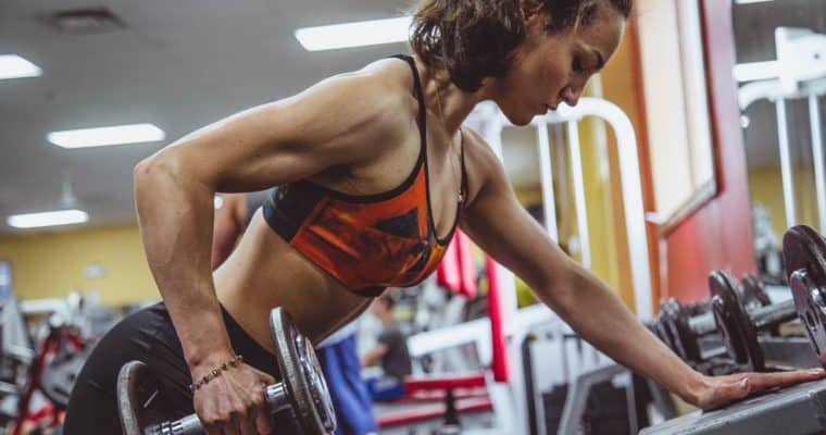 The Mind Muscle Connection: What, Why and How