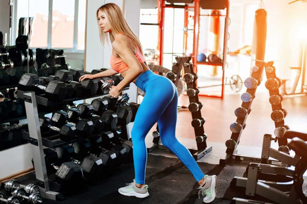 Create Your Own Workouts